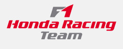 Honda Racing Team